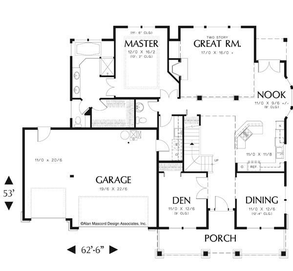 home remodeling new home design eugene springfield and